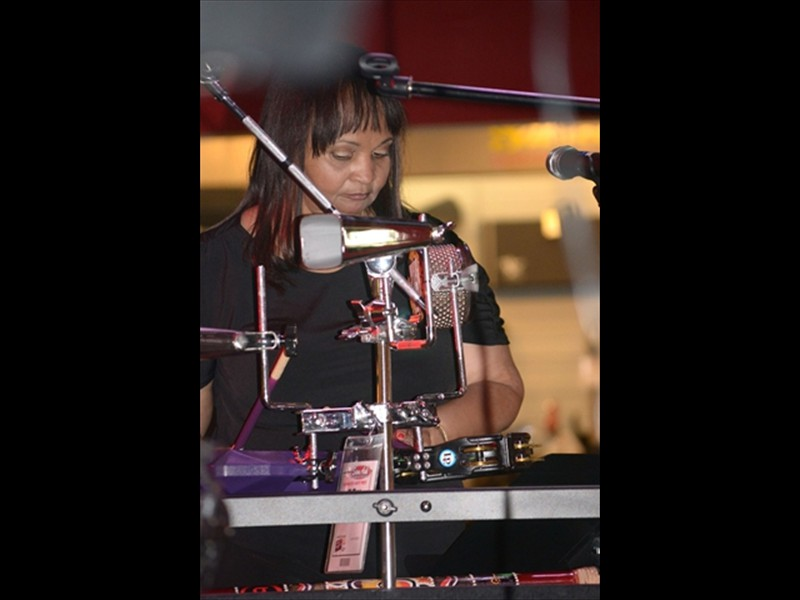 ms._jaz_on_percussions